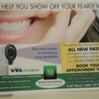 Moncton Dental - Teeth Whitening Services
