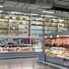 Mayrand Entrepôt d'Alimentation - Épiciers grossistes - 514-522-9330