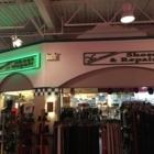 G A M Shoes & Repair Ltd - Shoe Stores - 604-466-3282