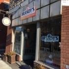 Centre Holistique Brandy S - Pet Food & Supply Stores - 514-680-5582