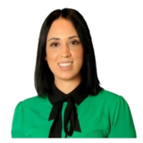 Voir le profil de Chiraz Manoubi Courtier Hypothécaire - Saint-Eustache