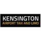 Kensington Airport Taxi and Limo - Taxis