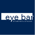 eye-bar Optometrists & Opticians - Lentilles de contact