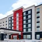 Hampton Inn & Suites by Hilton Grande Prairie - Hotels - 780-538-0722