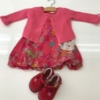 Friperie Pirouette - Children's Clothing Stores - 450-923-4938