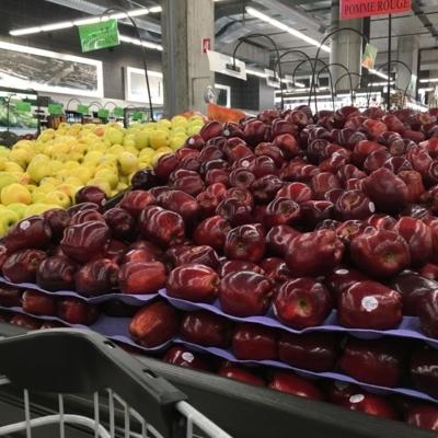 Marché Adonis - Épiceries