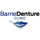 Barrie Denture Clinic - Teeth Whitening Services