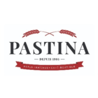 Pastina Boutique - Gourmet Food Shops