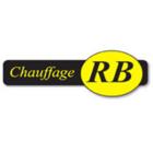 Chauffage RB - Réparation et nettoyage de fournaises