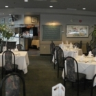 Choice Of The Orient - Sushi & Japanese Restaurants - 905-737-7373