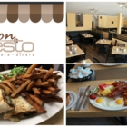 Mon Resto - Breakfast Restaurants - 819-893-3344