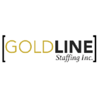 Goldline Staffing Inc. - Agence de placement temporaire