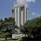 The Westin Prince, Toronto - Hotels - 416-444-2511