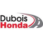 Dubois Honda - Auto Repair Garages