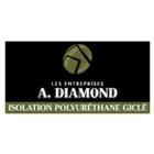 Entreprises A Diamond - Entrepreneurs en isolation contre la chaleur et le froid