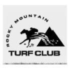 Rocky Mountain Turf Club