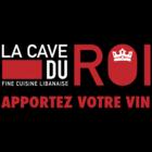 La Cave Du Roi - Restaurants - 450-686-0990