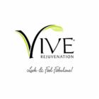Vive® Rejuvenation - Skin Care Products & Treatments