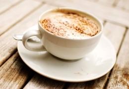 Savourez un cappuccino de rêve à Montréal