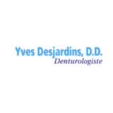 Clinique de Denturologie Yves Desjardins - Clinics