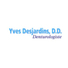 Clinique de Denturologie Yves Desjardins - Denturologistes