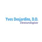 Clinique de Denturologie Yves Desjardins - Denturists