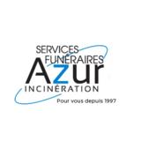Voir le profil de Crematorium Rive-sud - Services funéraires Azur incineration - Melocheville