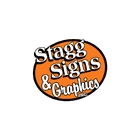 Stagg Signs & Graphics - Broderie - 709-489-3060