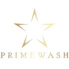 Voir le profil de Prime Wash - Longueuil