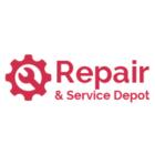 Repair and Service Depot of Canada Inc - Appliance Repair & Service