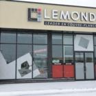 Voir le profil de Lemonde Inc - Notre-Dame-de-l'Île-Perrot