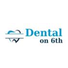 Dental on 6th Clinic