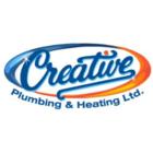 Creative Plumbing & Heating Ltd
