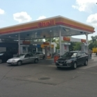 Shell - Car Washes - 514-932-6876
