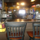 McGinny's Pub - American Restaurants - 506-433-3993