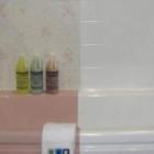Door 2 Door Painting & Resurfacing - Bathtub Refinishing & Repairing
