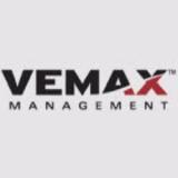 View Vemax Management Inc's Edmonton profile