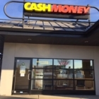 View Cash Money's Edmonton profile