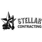 Stellar Contracting Ltd - Excavation Contractors - 250-639-4137