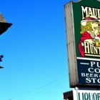 Maude Hunter's Pub - Pubs