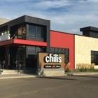 Chili's Texas Grill - Rôtisseries et restaurants de poulet - 587-521-5635