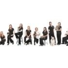 Clinique Vétérinaire Vaudreuil - Vétérinaires