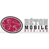 Voir le profil de Béton Mobile Rive-Sud inc - Saint-Jean-sur-Richelieu