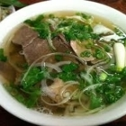 Tre Viet Restaurant - Restaurants vietnamiens - 587-350-7090