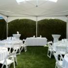 Danco Tents - Tent Rental