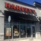 Harvey's - Restaurants - 416-335-4545