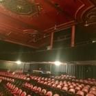 Le Théâtre L'Olympia De Montréal - Théâtres - 514-845-3524