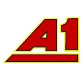 View A1 Equipment Rentals Inc .'s Saint-Joseph-du-Lac profile
