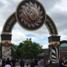 Zoo de Granby - Salles de réception et auditoriums - 450-372-9113