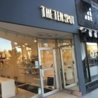 The Ten Spot - Soins des ongles - 647-340-7768